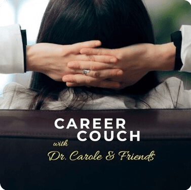 career-couch